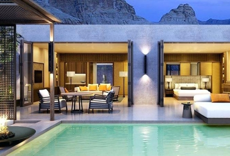 The Top 50 Luxury Hotel Openings of 2019 « Luxury Hotels