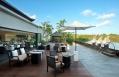 Restaurant. Banyan Tree Ungasan. © Banyan Tree Hotels & Resorts