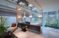 Presidential Villa Bathroom. © Banyan Tree Hotels & Resorts