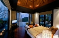 Pool Villa Ocean View. Banyan Tree Ungasan. © Banyan Tree Hotels & Resorts
