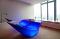 Bliss Spa, W Hong Kong. © Starwood Hotels & Resorts Worldwide