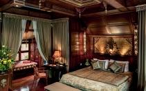 Mercure Mandalay Hill Resort Hotel, Mandalay, Myanmar. © AccorHotels