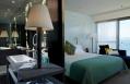Fabulous Room Glamorous, W Hong Kong. © Starwood Hotels & Resorts Worldwide