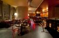 Kitchen Restaurant, W Hong Kong. © Starwood Hotels & Resorts Worldwide