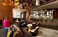 W Hong Kong. © Starwood Hotels & Resorts Worldwide