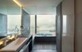 Marvellous Suite, W Hong Kong. © Starwood Hotels & Resorts Worldwide