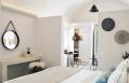 Santo Maris Oia Luxury Suites & Spa in Oia Santorini, Greece. © Santo Maris Oia