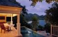 Banyan Tree Seychelles. © Banyan Tree Hotels & Resorts