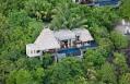 Anantara Maia Seychelles Villas, Seychelles. Luxury Hotel Review by TravelPlusStyle. Photo © Anantara Hotels