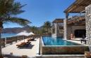 Six Senses Zighy Bay, Musandam Peninsula, Oman. Luxury Hotel Review by TravelPlusStyle. Photo © Six Senses