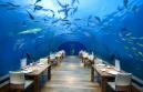 Conrad Maldives Rangali Island, Maldives. Luxury Hotel Review by TravelPlusStyle. Photo © Hilton
