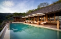Six Senses Ninh Van, Nha Trang, Vietnam. © Six Senses Hotels Resorts Spas