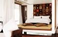 One Bedroom Villa. Cocoa Island - Maldives. © COMO Hotels and Resorts