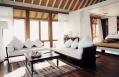 One Bedroom Villa, Cocoa Island - Maldives. © COMO Hotels and Resorts