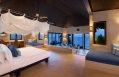 The Naka Island, a Luxury Collection Resort & Spa, Phuket, Thailand. Review by TravelPlusStyle. Photo © Marriott International