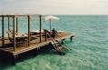 COMO Villa. Cocoa Island - Maldives. © COMO Hotels and Resorts