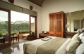 Alila Ubud, Bali, Indonesia. Hotel Review by TravelPlusStyle. Photo © Alila Hotels & Resorts