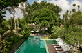 COMO Uma Ubud, Bali, Indonesia. Hotel Review by TravelPlusStyle. Photo © COMO Hotels and Resorts