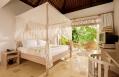 COMO Uma Ubud, Bali, Indonesia. Hotel Review by TravelPlusStyle. Photo © COMO Hotels and Resorts