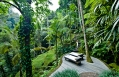 COMO Shambhala Estate, Ubud, Bali, Indonesia. Review by TravelPlusStyle. Photo © COMO Hotels and Resorts