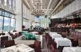 Ritz Carlton Hong Kong, Hong Kong. Hotel Review by TravelPlusStyle. Photo © The Ritz-Carlton Hotel Company