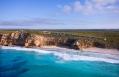 Southern Ocean Lodge, Kangaroo Island, Australia. Hotel Review by TravelPlusStyle. Photo © Luxury Lodges of Australia
