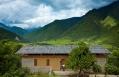 COMO Uma Punakha, Bhutan. Hotel Review by TravelPlusStyle. Photo © COMO Hotels and Resorts