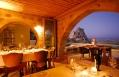 Argos in Cappadocia, Uchisar, Turkey. Hotel Review by TravelPlusStyle. Photo © Argos in Cappadocia