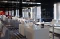 Mira Club. The Mira Hong Kong. © Miramar Hotel and Investment Company, Limited