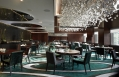 Cuisine cuisine. The Mira Hong Kong. © Miramar Hotel and Investment Company, Limited