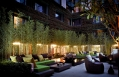 Vibes. The Mira Hong Kong. © Miramar Hotel and Investment Company, Limited