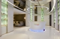 Mira Spa. The Mira Hong Kong. © Miramar Hotel and Investment Company, Limited