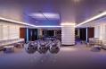 The Mira Hong Kong. © Miramar Hotel and Investment Company, Limited