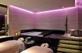 Spa. The Mira Hong Kong. © Miramar Hotel and Investment Company, Limited
