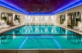 Spa. The Mira Hong Kong. © Miramar Hotel and Investment Company, Limited