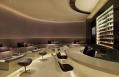 Nail Bar. The Mira Hong Kong. © Miramar Hotel and Investment Company, Limited