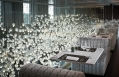 Whisk. The Mira Hong Kong. © Miramar Hotel and Investment Company, Limited