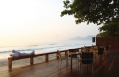 The Beach. The Library. © The Library, Koh Samui