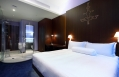 The Executive. Klapsons, The Boutique Hotel, Singapore. © Klapsons