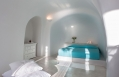 Perivolas, Santorini, Greece. Luxury Hotel Review by TravelPlusStyle © Perivolas