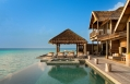 Vakkaru Maldives, Baa Atoll, Maldives. Hotel Review by TravelPlusStyle. Photo © Vakkaru Maldives