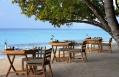 Vakkaru Maldives, Baa Atoll, Maldives. Hotel Review by TravelPlusStyle. Photo © Vakkaru Maldives