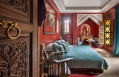 La Sultana Marrakech, Morocco. Hotel Review by TravelPlusStyle. Photo © La Sultana Hotels Signature