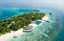 Huvafen Fushi Maldives. Luxury Hotel Review by TravelPlusStyle. Photo © Huvafen Fushi