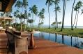 The Residence Zanzibar, Tanzania. Hotel Review by TravelPlusStyle. Photo © Cenizaro Hotel & Resorts