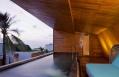 Casa de La Flora, Khao Lak, Phang Nga, Thailand. Hotel Review by TravelPlusStyle. Photo © Casa de la Flora