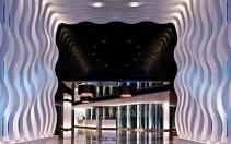 The Mira Hong Kong, Hong Kong, China. Hotel Review by TravelPlusStyle. Photo © Miramar Hotel & Investment