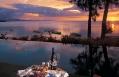 The Oberoi, Mauritius. © Oberoi Hotels & Resorts