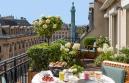 Park Hyatt Paris-Vendome, Paris, France. Luxury Hotel Review by TravelPlusStyle. Photo © Hyatt Corporation
