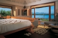 Bedroom. The Oberoi, Mauritius© Oberoi Hotels & Resorts